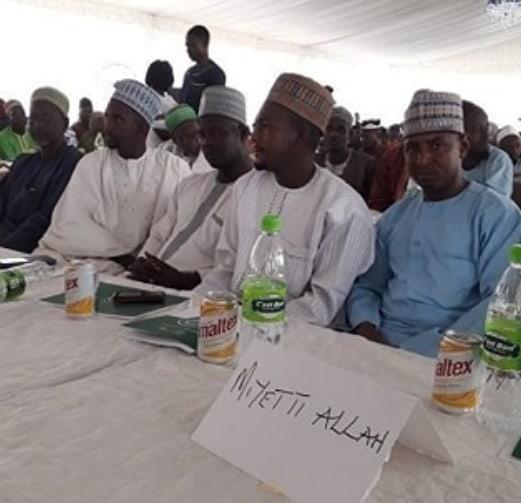 Miyetti Allah Calls For Establishment Of Fulani Youth Vigilantes In South East 1