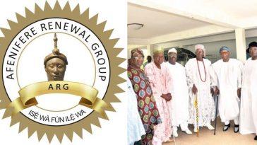 """""""Establishment Of Fulani Vigilante In South East Is Provocative Agenda"""" - Yoruba Group 7"""