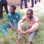 Pastor Kills 25-Year-Old Housewife He Meet On Facebook For Money Rituals In Oyo 9