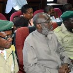 """""""N400 Million Money Laundering Was Paid To Me By Goodluck Jonathan, Not Dansuki"""" - Metuh 10"""