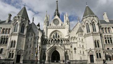 UK Court Orders Forced Abortion On Catholic, Nigerian Woman With Disability 7