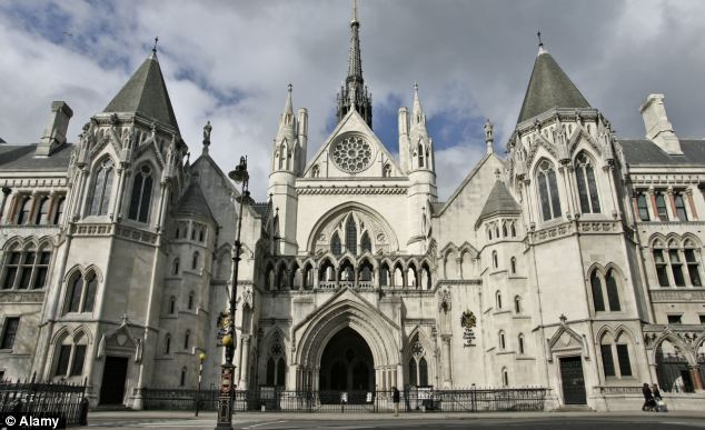 UK Court Orders Forced Abortion On Catholic, Nigerian Woman With Disability 1