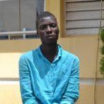 """""""A Male Head Sells For N170,000, Female N160,000 In Nigeria"""" - Says Man Who Beheaded 4 Kids 9"""