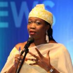 FG Seeks Compensation Of Affected Nigerians In Xenophobic Attack In South Africa - Abike Dabiri 31