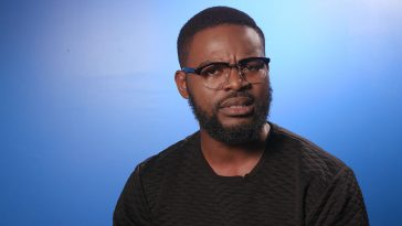 Falz Blasts Governor Ganduje For Jailing Kano Musician Who Criticized Him In A Song 6
