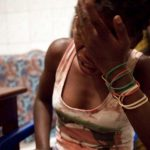 """""""My Father Disvirgined Me, And Has Been Sleeping With My Sisters For 9 Years"""" - 16yrs Old Victim 27"""