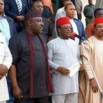 South-East Governors Speak On Allowing Miyetti Allah Establish Fulani Vigilante In Igboland 28