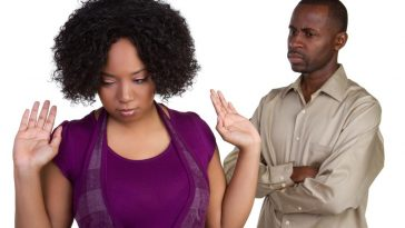 """Let My Husband Make Way For A Capable Man To Make Me A Mother"" - Wife Tells Court 5"