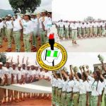 Court Says Graduates Who Skip NYSC Scheme Can Contest Governorship Elections 28