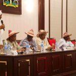 Miyetti Allah Condemns Killing Of Fasoranti's Daughter, Says Fulani Herdsmen Not Responsible 27