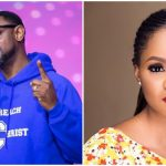 Police Vows To Continue Investigating Busola's Rape Allegation Against Pastor Fatoyinbo 27