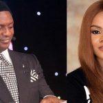 """Sue Me If I'm Lying"" - Busola Dakolo Dares COZA's Pastor Fatoyinbo Over Rape Allegation 28"