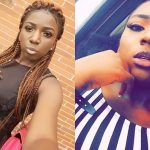 """""""Feed My Corpse To My Lecturer"""" - Says Suicide Note Left Behind By RSU Student Declared Missing 27"""