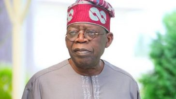 """""""It's Time For Pay Back"""" - Ohanaeze Tells Tinubu To Forget His 2023 Presidential Ambition 3"""