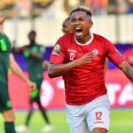 AFCON: Nigerian Super Eagles Suffers 2-0 Shocking Defeat To Madagascar [Watch Highlights] 47