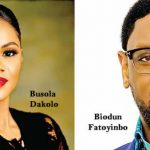 CAN Makes U-turn, Plans To Investigate Rape Allegations Against COZA's Pastor Fatoyinbo 27
