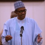 """2019 Election Is Behind Us, Nigerians Have Spoken, We Won't Disappoint Them"" – Buhari 28"