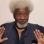 """""""Buhari Should Have Lost 2019 Election, He Will Destroy Nigeria With His Attitude"""" - Wole Soyinka 10"""
