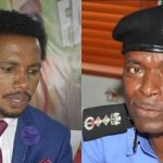 Police IG Orders Arrest Of Senator Elisha Abbo For Assaulting Lady At Sex Toy Shop In Abuja 28