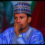 Gunmen Kill Senator Elisha Abbo's Uncle, Abduct His Nursing Stepmother In Adamawa State 27