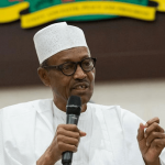 """""""My Government's Performance In Power Supply Not Good Enough"""" – President Buhari 29"""