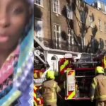 Femi Otedola's Wife And Daughter Escape Fire Incident At Their London Apartment [Video] 28