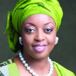 EFCC Drops All Corruption Charges Against Ex-Minister Of Petroleum, Diezani Madueke 48
