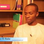 Governor El-Rufai's Son Threatens President Buhari Over Ministerial Appointments 29