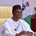 Nigeria Is Two Countries In One: Backward North, And Developing South - Governor El-Rufai 27