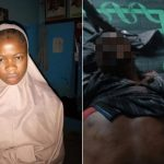 Teenage Girl Stabs Her Elder To Death For Stopping Her From Having A Party In Kano 27
