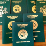 Nigerian Senior Government Official Arrested For Forging Documents To Obtain Passport 27