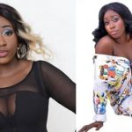 """I Can't Date Boys Who Use Condoms To Prevent Pregnancy"" - Actress, Adekemi Taofeek 27"