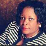 Deputy Director-General of Chartered Insurance Institute of Nigeria (CIIN), Mrs. Elizabeth Ndubuisi, murdered in South Africa 27