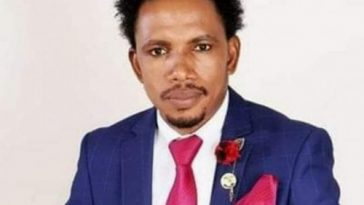 Aregbesola As Osun Governor, Paid For My Election With His Monthly Salary – Senator Abbo 12
