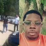 Nigerian Student Found Dead In His Car Boot After He Was Declared Missing in Cyprus [Photos] 28