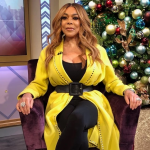 Wendy Williams Dumps Her Young Lover For A Much Older Doctor, Says She's Crazy About Him [Video] 28