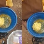 """School Feeding Programme Is A Scam"" - Nigerians Cries Out As IMAGE Goes Viral 28"