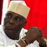 Drama In Court As Atiku's Witness Can't Remember Date Of Presidential Election 8