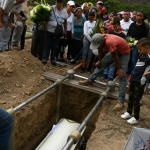 20-Year-Old Accident Victim Almost Buried Alive After Hospital Mistakenly Declared Him Dead 28