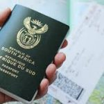 """South Africa Adds Ghana To Visa-free Countries List, Says More """"Homework"""" Needed Before Adding Nigeria 10"""