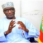 NNPC Will Be Replaced With A New Company Within Next Six Months - Mele Kyari