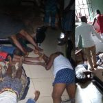 Family Of Seven Including Father, Mother, 5 Kids Killed By Generator Fumes In Rivers State [Photos] 28