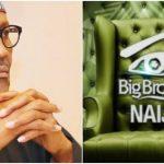 """BBNaija Is Satanic, Stop The Reality TV Show Immediately"" - Muslim Group Tells Buhari 9"