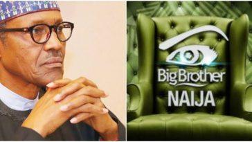 """BBNaija Is Satanic, Stop The Reality TV Show Immediately"" - Muslim Group Tells Buhari 4"