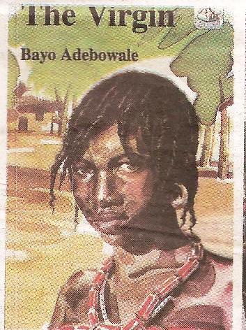 This is why popular poet and novelist Bayo Adebowale is trending in Nigeria 2
