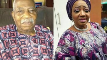 Yoruba Declares War As Suspected Fulani Herdsmen Kill Daughter Of Afenifere Chairman, Fasoranti 3