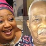 Yoruba Youths Gives Miyetti Allah 72-Hour Ultimatum To Fish Out Killers Of Fasoranti's Daughter 27