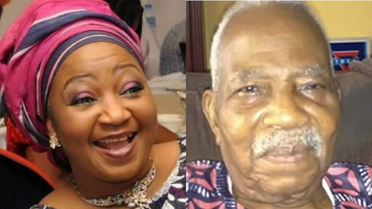 Yoruba Youths Gives Miyetti Allah 72-Hour Ultimatum To Fish Out Killers Of Fasoranti's Daughter 1