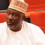 """I Need Ruga Settlement, I'm Now Member Of Miyetti Allah With 104 Cows"" - Melaye Tells Buhari 28"