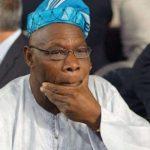Gunmen Abducts 3 People Working For Ex-President Obasanjo At His Ogun Farm